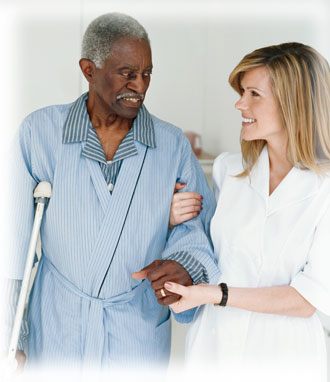 Home Health Services - Shelby Township, MI